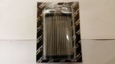 BGM  SUPER FLOW AIR FILTER  li/sx/ tv/ gp